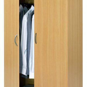 armoire penderie fer forg armoire id es de d coration de maison eal3pe5doy. Black Bedroom Furniture Sets. Home Design Ideas
