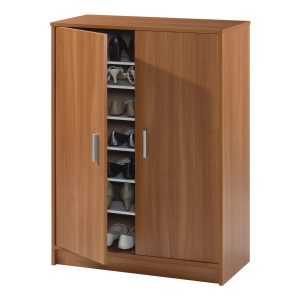armoire penderie pour entree armoire id es de. Black Bedroom Furniture Sets. Home Design Ideas