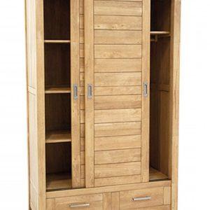 armoire chambre bois exotique armoire id es de d coration de maison l2b10yadz5. Black Bedroom Furniture Sets. Home Design Ideas