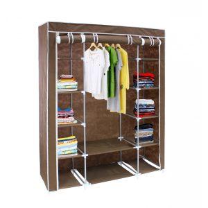 armoire penderie ikea tissu armoire id es de. Black Bedroom Furniture Sets. Home Design Ideas