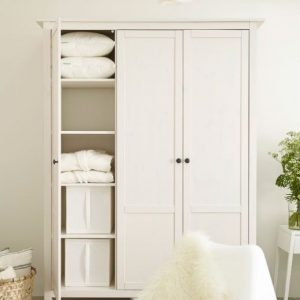 armoire penderie ikea armoire id es de d coration de. Black Bedroom Furniture Sets. Home Design Ideas