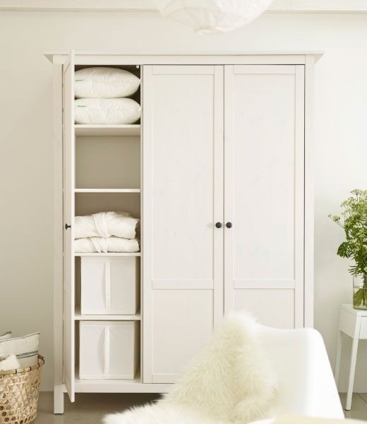 ikea hemnes armoire large size of ikea hemnes armoire armoire ikea wardrobe closet ikea ikea. Black Bedroom Furniture Sets. Home Design Ideas