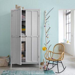 Armoire penderie ikea armoire id es de d coration de for Decoration maison kijiji