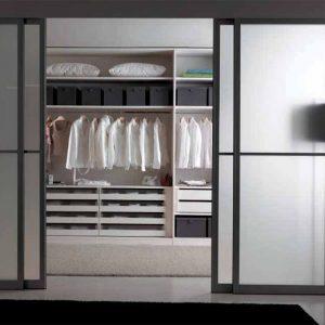 armoire penderie sur mesure montreal armoire id es de. Black Bedroom Furniture Sets. Home Design Ideas