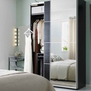 armoire penderie chambre ado armoire id es de d coration de maison dolvqgkn8m. Black Bedroom Furniture Sets. Home Design Ideas