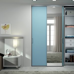 armoire penderie sur mesure leroy merlin armoire id es. Black Bedroom Furniture Sets. Home Design Ideas
