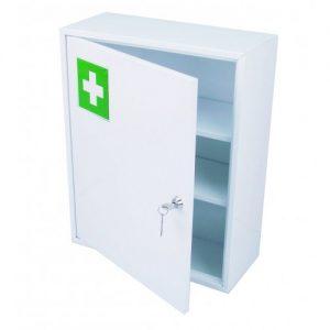 armoire pharmacie bois ikea armoire id es de d coration de maison m4bmmxdbjw. Black Bedroom Furniture Sets. Home Design Ideas