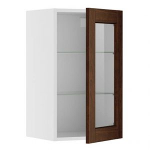 armoire pharmacie cuisine ikea cuisine id es de. Black Bedroom Furniture Sets. Home Design Ideas