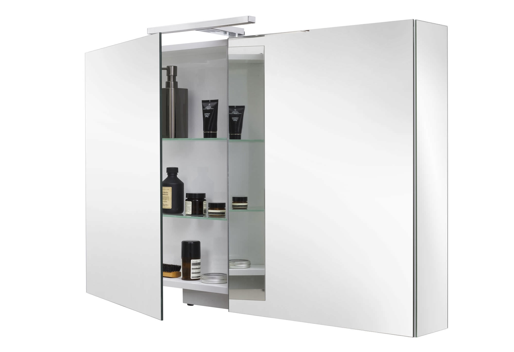 leroy merlin armoire a pharmacie armoire de toilette lumineuse l cm blanc sensea neo with leroy. Black Bedroom Furniture Sets. Home Design Ideas