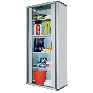Armoire en plastique exterieur good armoire rideaux with for Armoire plastique exterieur leroy merlin