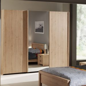 armoire salle de bain couleur taupe armoire id es de. Black Bedroom Furniture Sets. Home Design Ideas