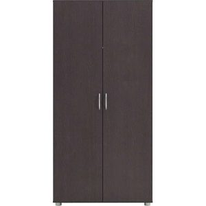 Armoire Porte Coulissante Fly