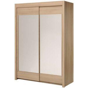 armoire porte coulissante miroir armoire id es de d coration de maison rwnqwa7d8m. Black Bedroom Furniture Sets. Home Design Ideas