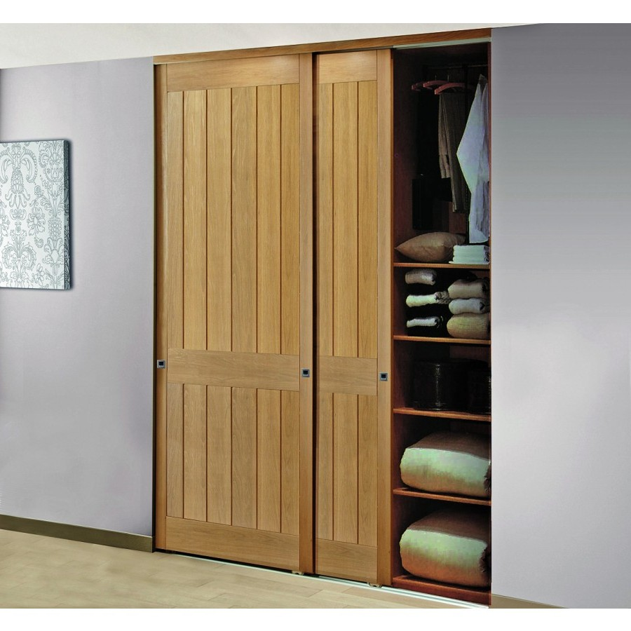 armoire portes coulissantes miroir 120 armoire id es. Black Bedroom Furniture Sets. Home Design Ideas
