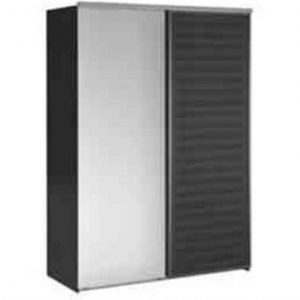 Armoire Portes Coulissantes Miroir Ikea