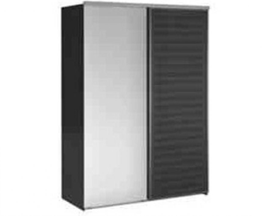 armoire portes coulissantes miroir ikea armoire id es. Black Bedroom Furniture Sets. Home Design Ideas