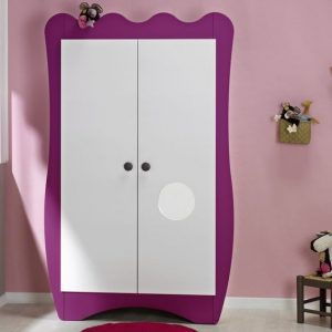 armoire pour bebe conforama armoire id es de. Black Bedroom Furniture Sets. Home Design Ideas