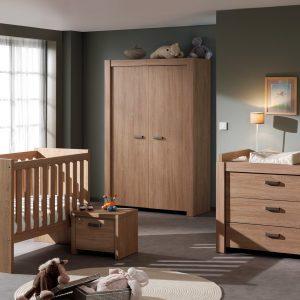 armoire pour bebe conforama armoire id es de. Black Bedroom Furniture Sets. Home Design Ideas
