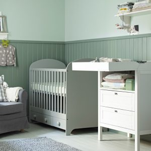 Armoire Pour Bebe Ikea
