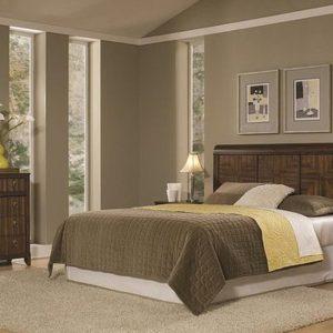 meuble pour petite chambre adulte armoire id es de. Black Bedroom Furniture Sets. Home Design Ideas