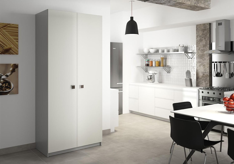 Armoire pour rangement vaisselle armoire id es de for Petite armoire de rangement