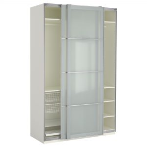 Armoire resine profondeur 30 cm armoire id es de for Dressing profondeur 30 cm ikea