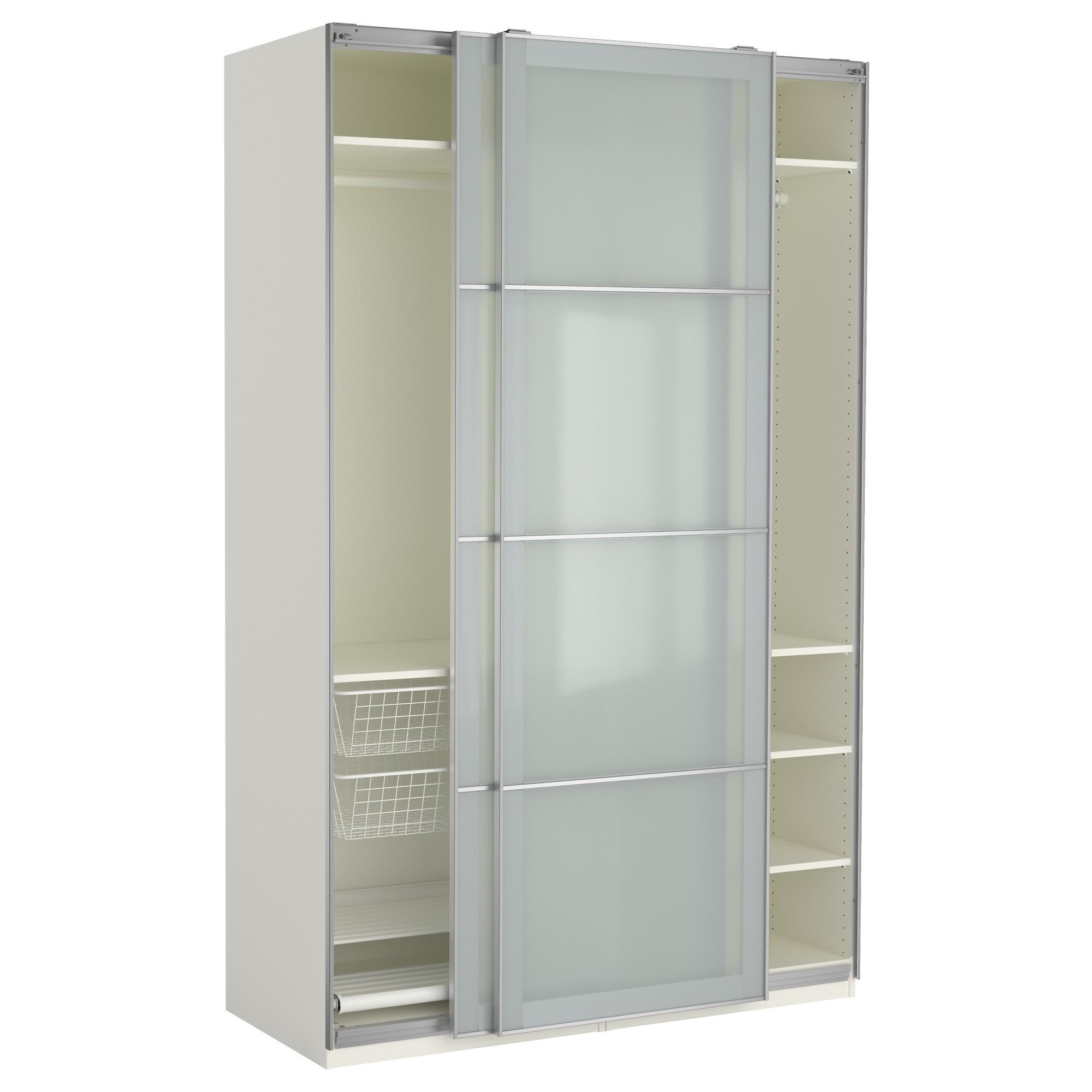 Armoire profondeur 30 cm ikea armoire id es de for Profondeur armoire cuisine