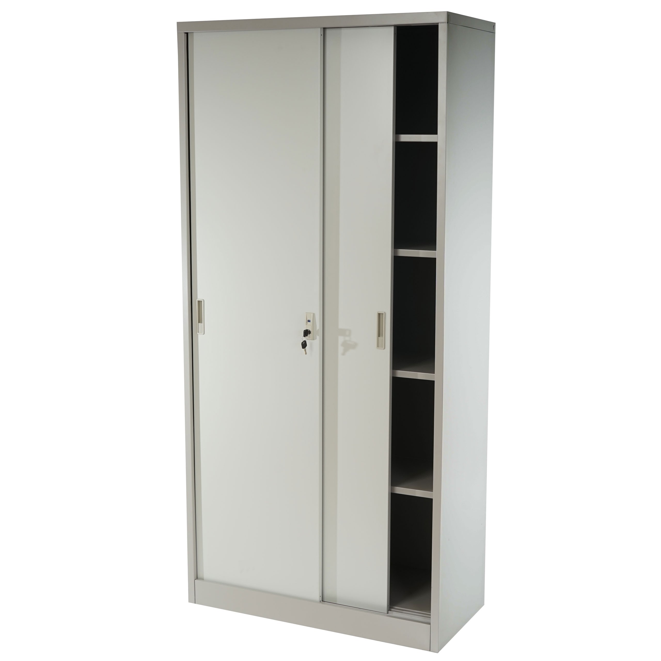 armoire profondeur 30 cm portes coulissantes armoire id es de d coration de maison aodwelanqm. Black Bedroom Furniture Sets. Home Design Ideas