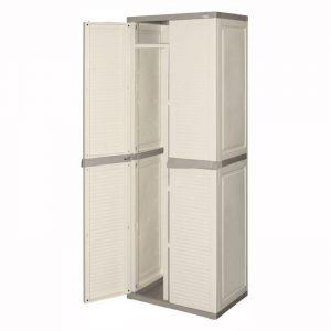 Armoire a cle exterieur armoire id es de d coration de for Armoire rangement exterieur