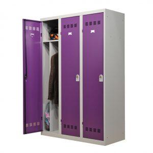 armoire metal chambre armoire id es de d coration de maison d6lexk9nbp. Black Bedroom Furniture Sets. Home Design Ideas