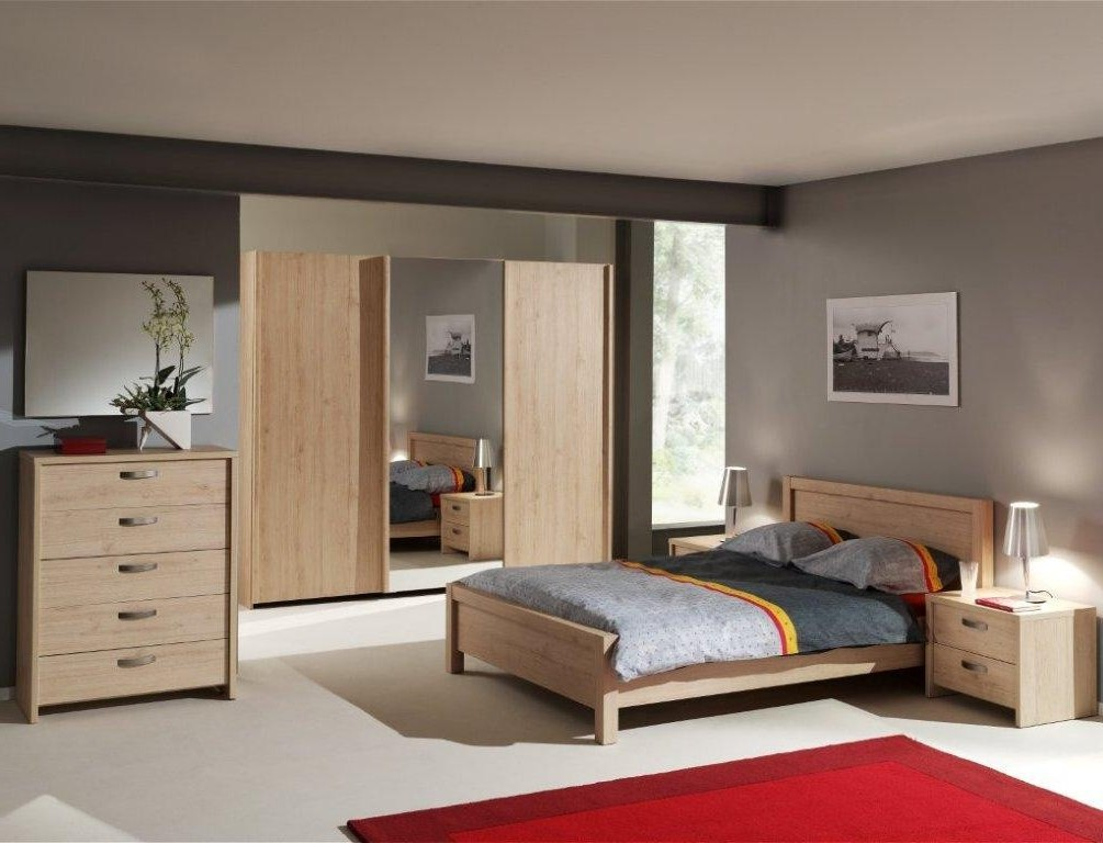 dressing but dressing but best armoire chambre pin asnieres sur seine place photo galerie. Black Bedroom Furniture Sets. Home Design Ideas