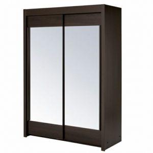 Armoires 3 portes conforama armoire id es de for Armoire conforama 3 portes coulissantes