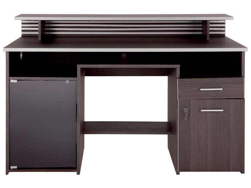 bureau informatique conforama bureau informatique willow vente de bureau conforama bureau. Black Bedroom Furniture Sets. Home Design Ideas