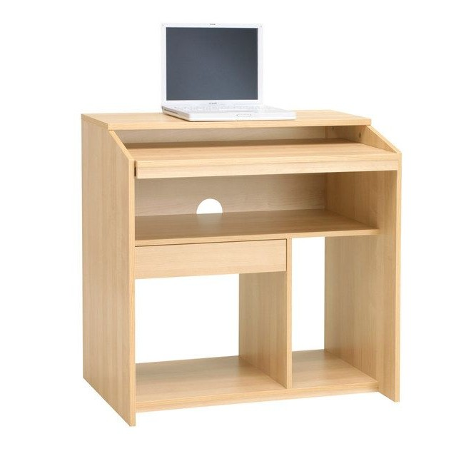 bureau pour ordinateur ikea stunning bureau blanc ordinateur pour s fixes ikea design en bois. Black Bedroom Furniture Sets. Home Design Ideas