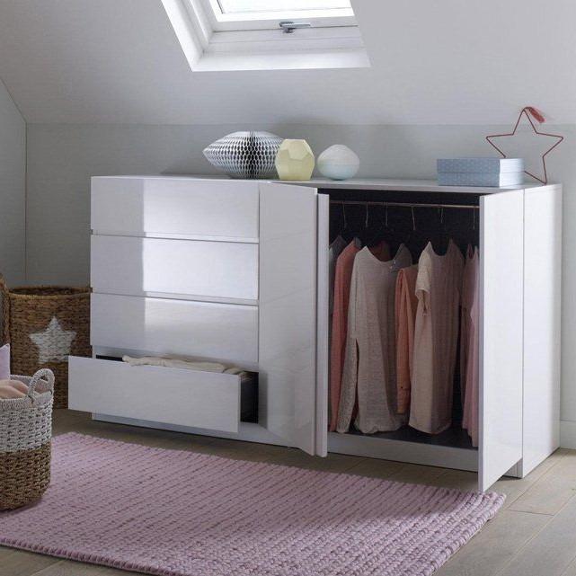 commode armoire chambre armoire id es de d coration de maison wydjppanrq. Black Bedroom Furniture Sets. Home Design Ideas