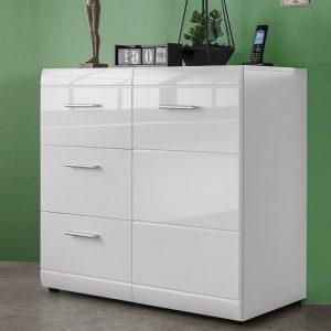 commode et armoire assortis armoire id es de. Black Bedroom Furniture Sets. Home Design Ideas