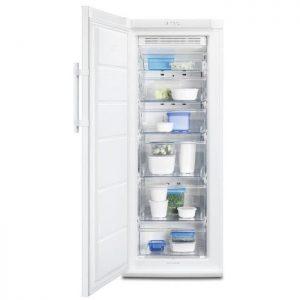 Congelateur Armoire Froid Ventile Lg Armoire Id Es De D Coration De Maison Ggbm178bxw
