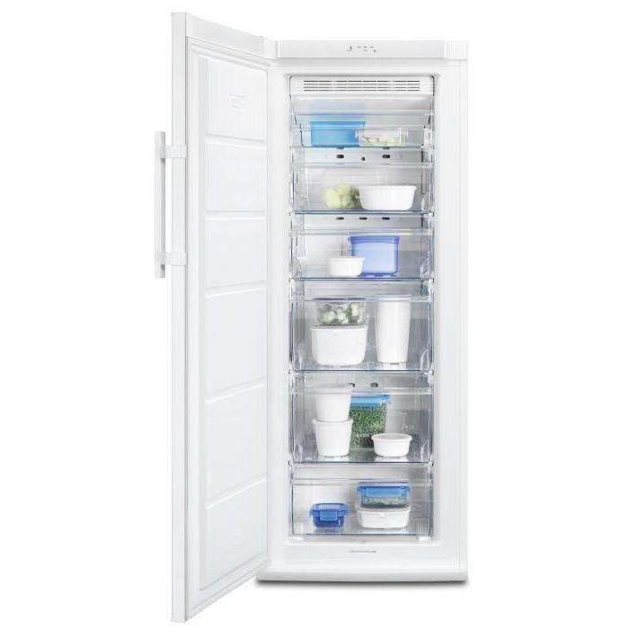 Cong lateur armoire froid ventil armoire id es de for Congelateur top froid ventile