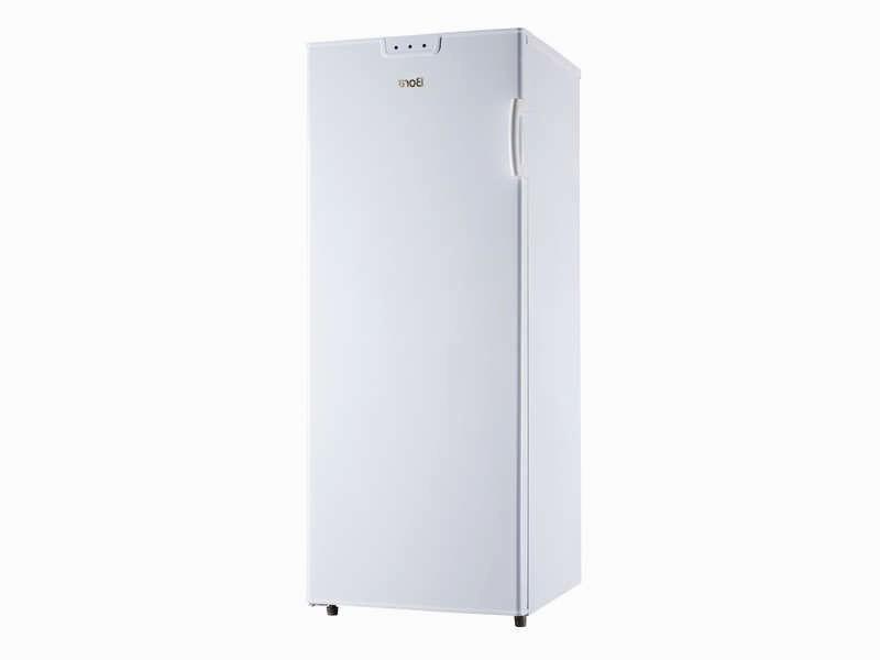 Congelateur Armoire 100litres