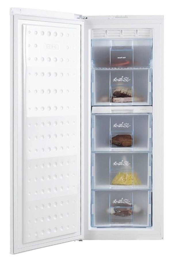 Congelateur Armoire 3 Ou 4 Tiroirs