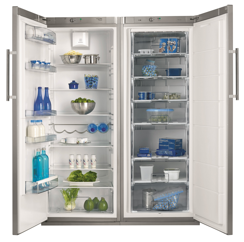 Congelateur Armoire 70 Cm De Large