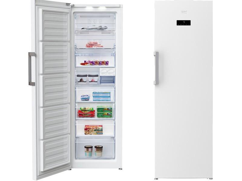 congelateur armoire beko armoire id es de d coration. Black Bedroom Furniture Sets. Home Design Ideas