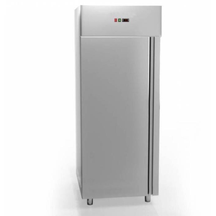congelateur armoire boulanger armoire id es de. Black Bedroom Furniture Sets. Home Design Ideas