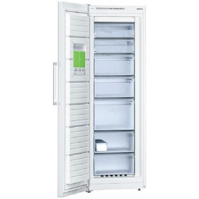 Congelateur Armoire Froid Ventile