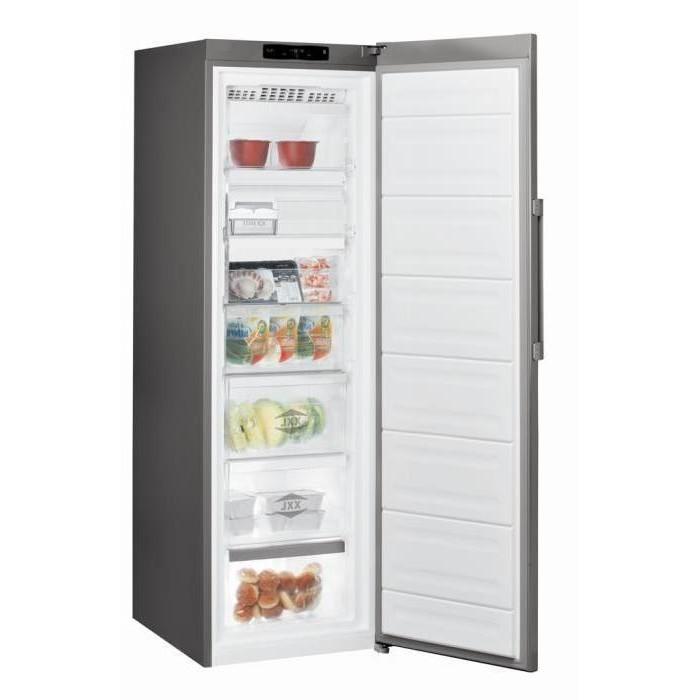 Congelateur Armoire No Frost 400 Litres