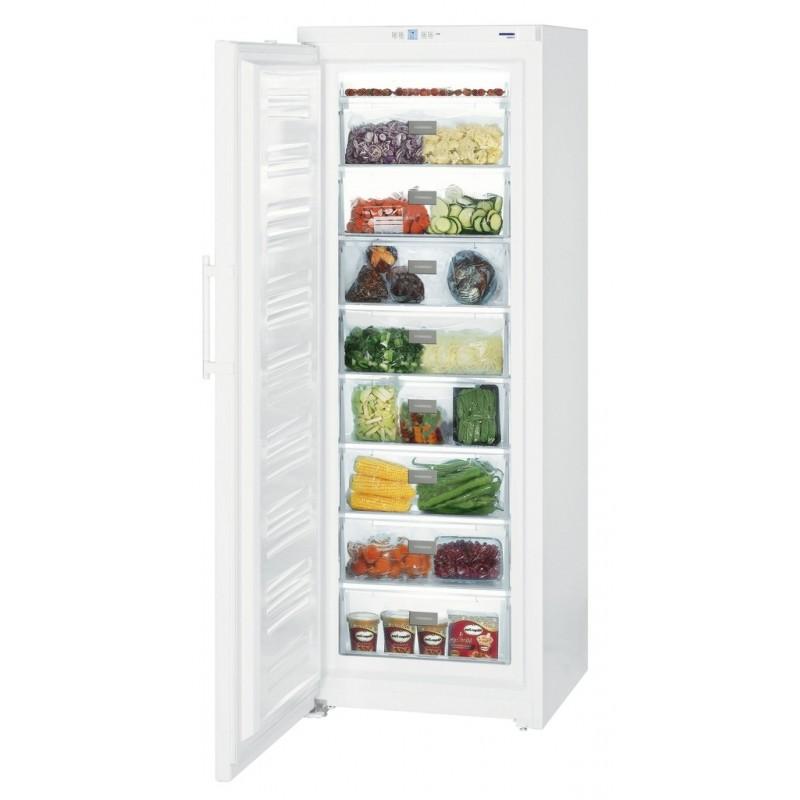 Congelateur Armoire Petite Largeur