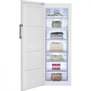 congelateur armoire ventil beko armoire id es de. Black Bedroom Furniture Sets. Home Design Ideas
