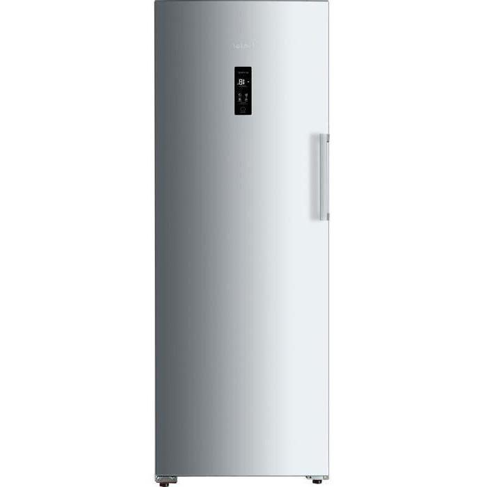 Congelateur Armoire Ventile