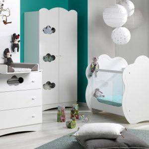 ensemble lit armoire coiffeuse armoire id es de. Black Bedroom Furniture Sets. Home Design Ideas