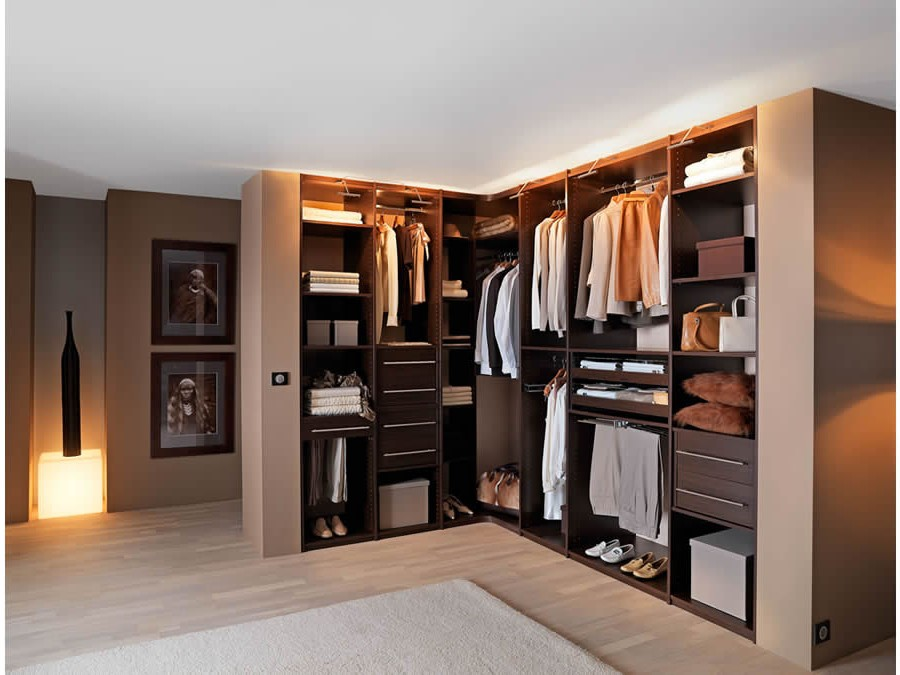 Faire son dressing sur mesure ikea armoire id es de d coration de maison - Creer son dressing sur mesure ...